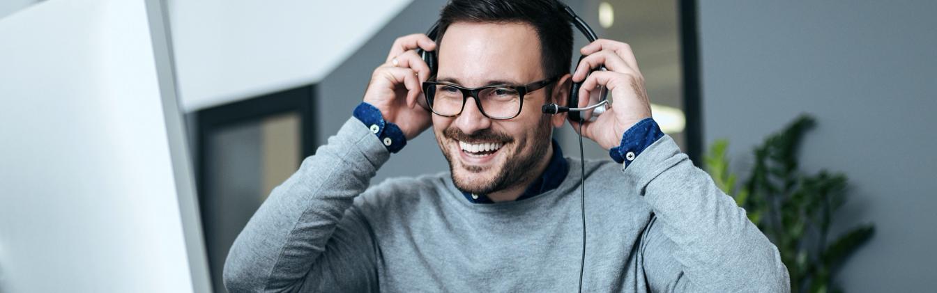 Voice365 Suite uitgebreid met contactcenterdiensten CC4Teams