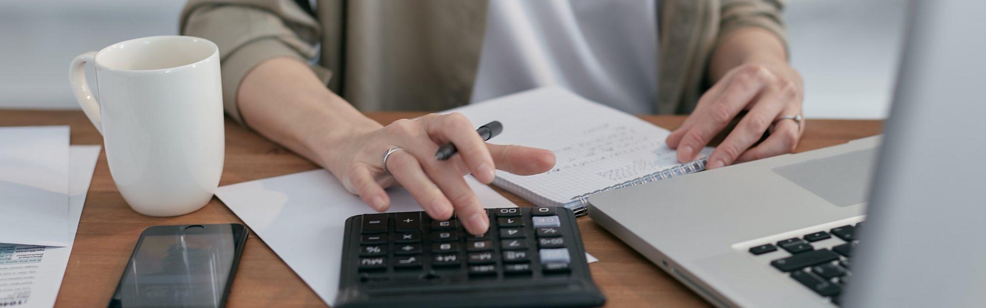 oneCentral verandert proces facturering aan partners en klanten